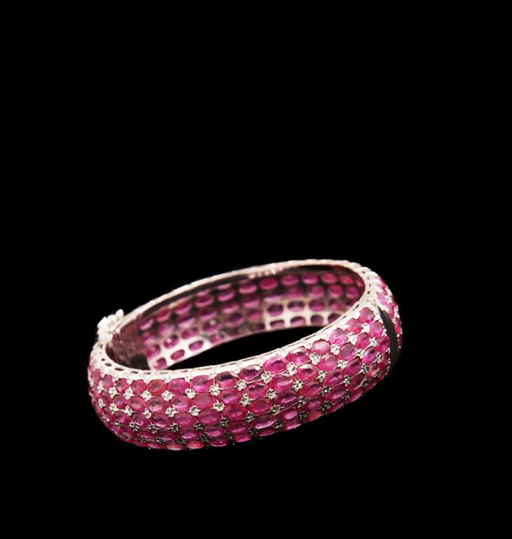Premadasas Jewellery
